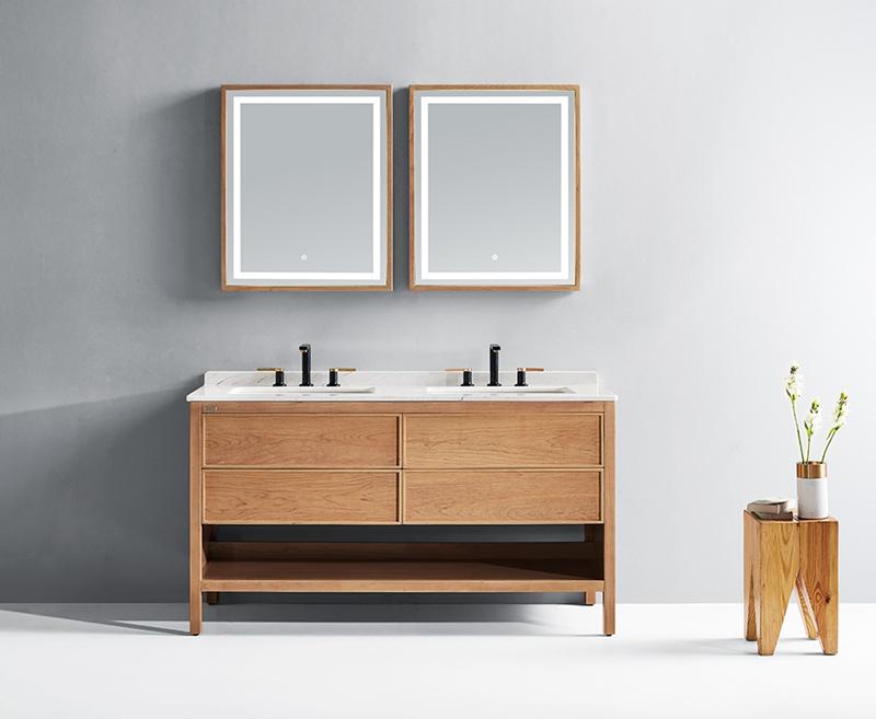 浴柜DG-3849
