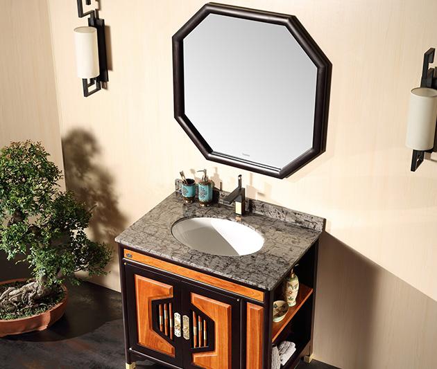 浴柜DG-3746