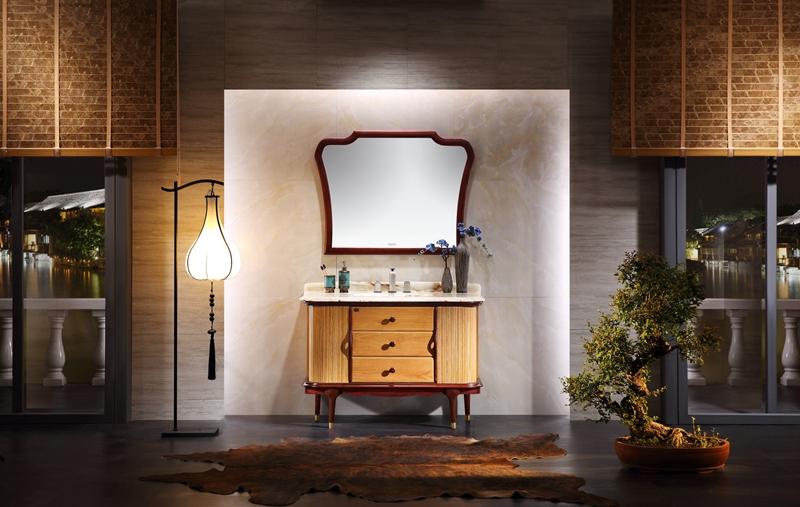 浴柜DG-3749