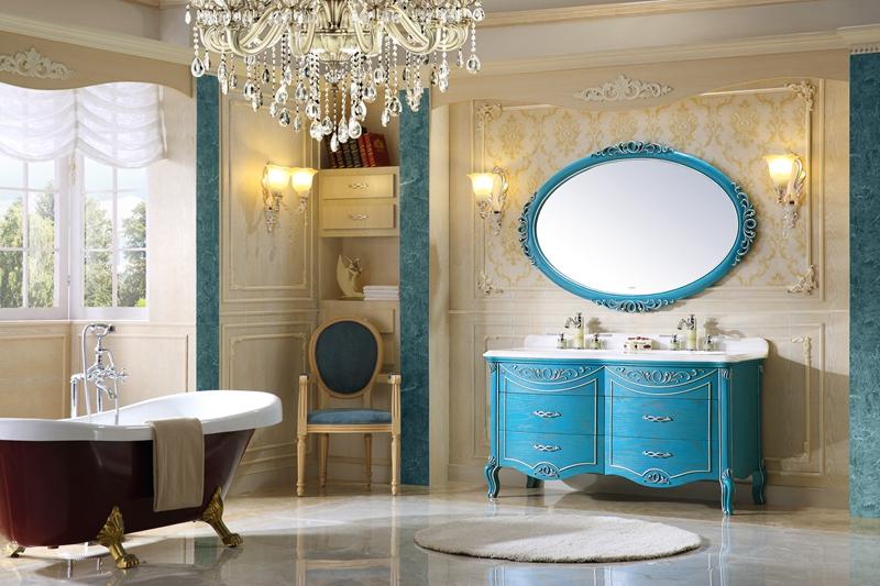 浴柜DG-3759