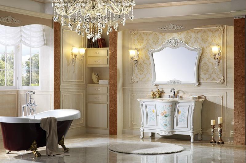 浴柜DG-3760