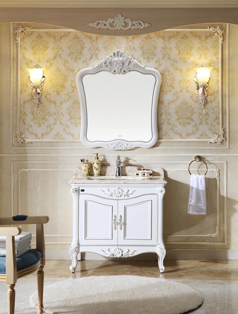 浴柜DG-3761