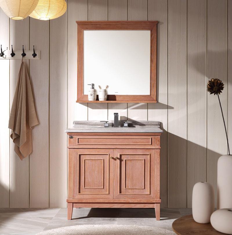 浴柜DG-3763