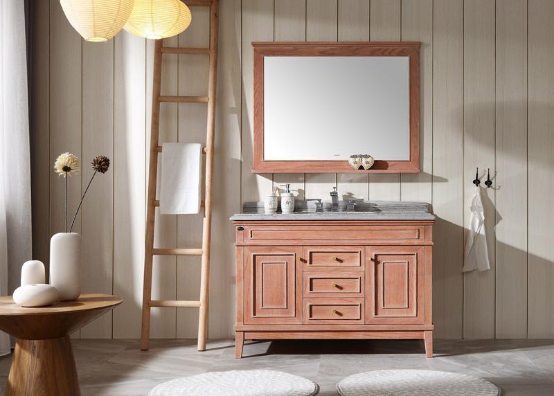 浴柜DG-3764