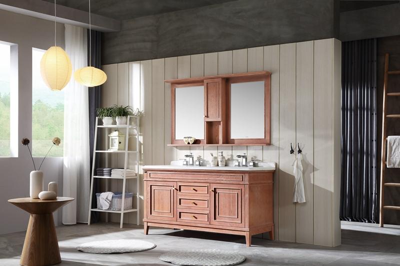 浴柜DG-3765