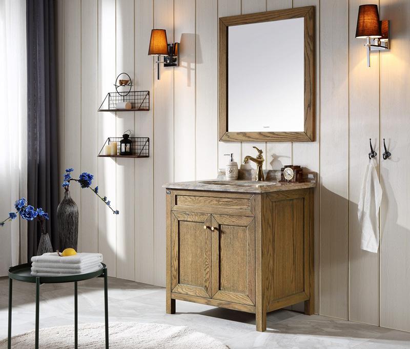 浴柜DG-3769