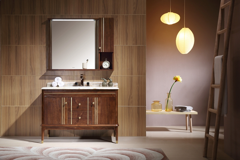 浴柜DG-3771