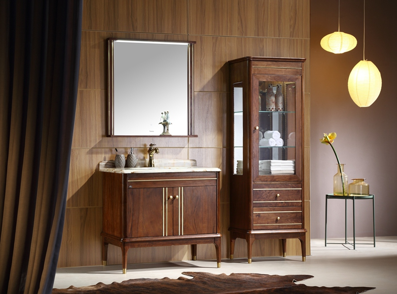 浴柜DG-3772