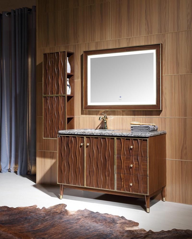 浴柜DG-3773