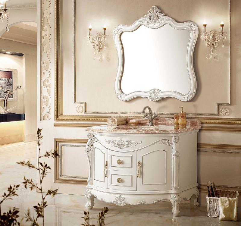 浴柜DG-3303