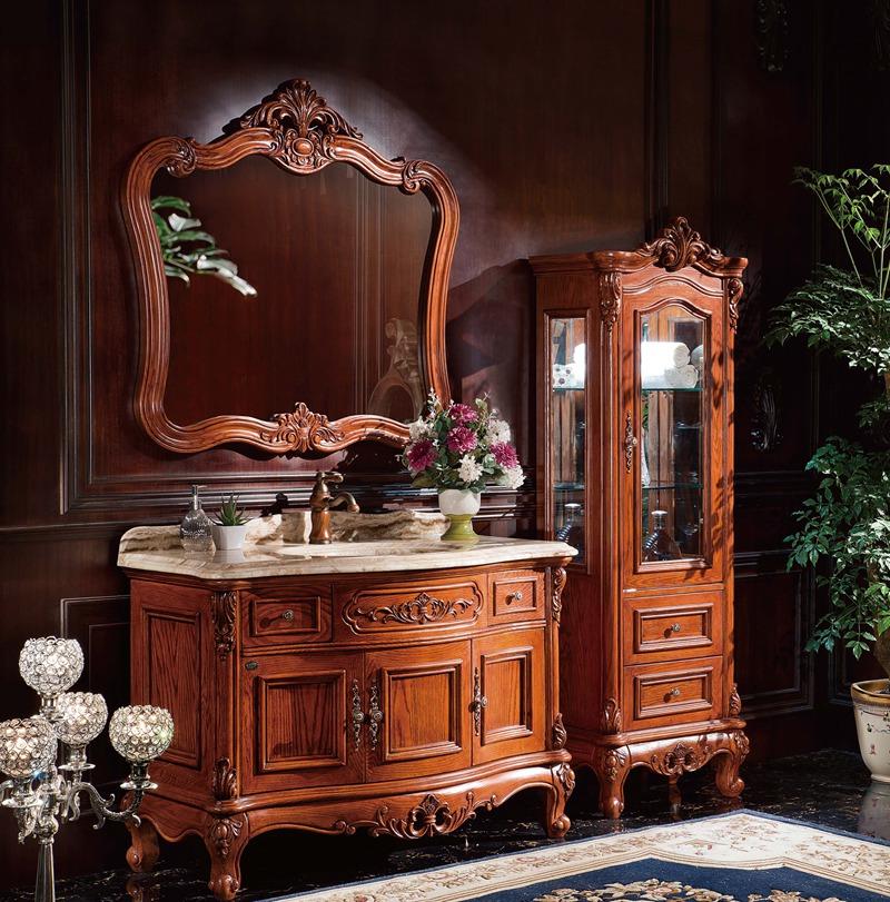 浴柜DG-3610