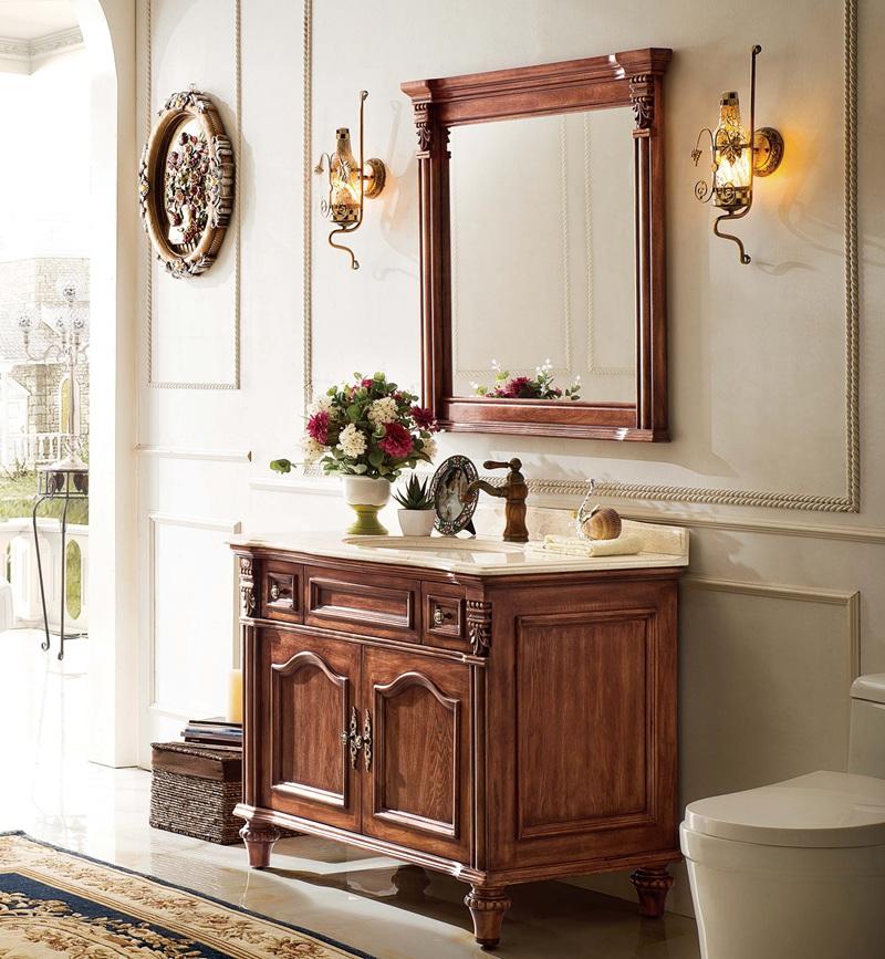 浴柜DG-3630