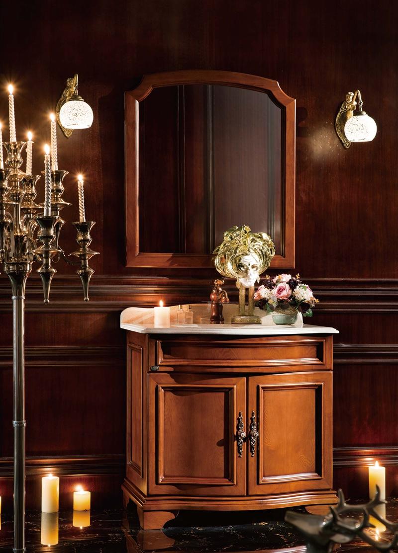 浴柜DG-3637