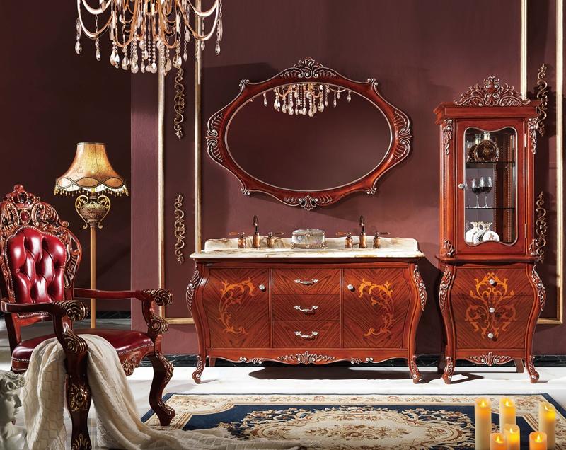 浴柜DG-3719