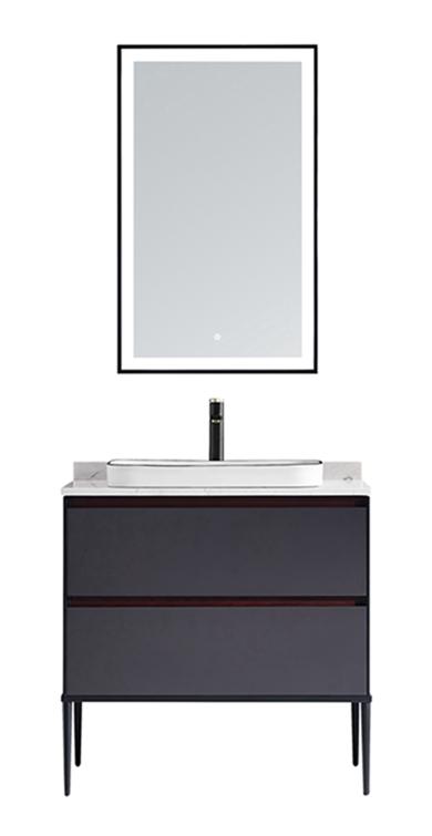 浴柜 DG-3909