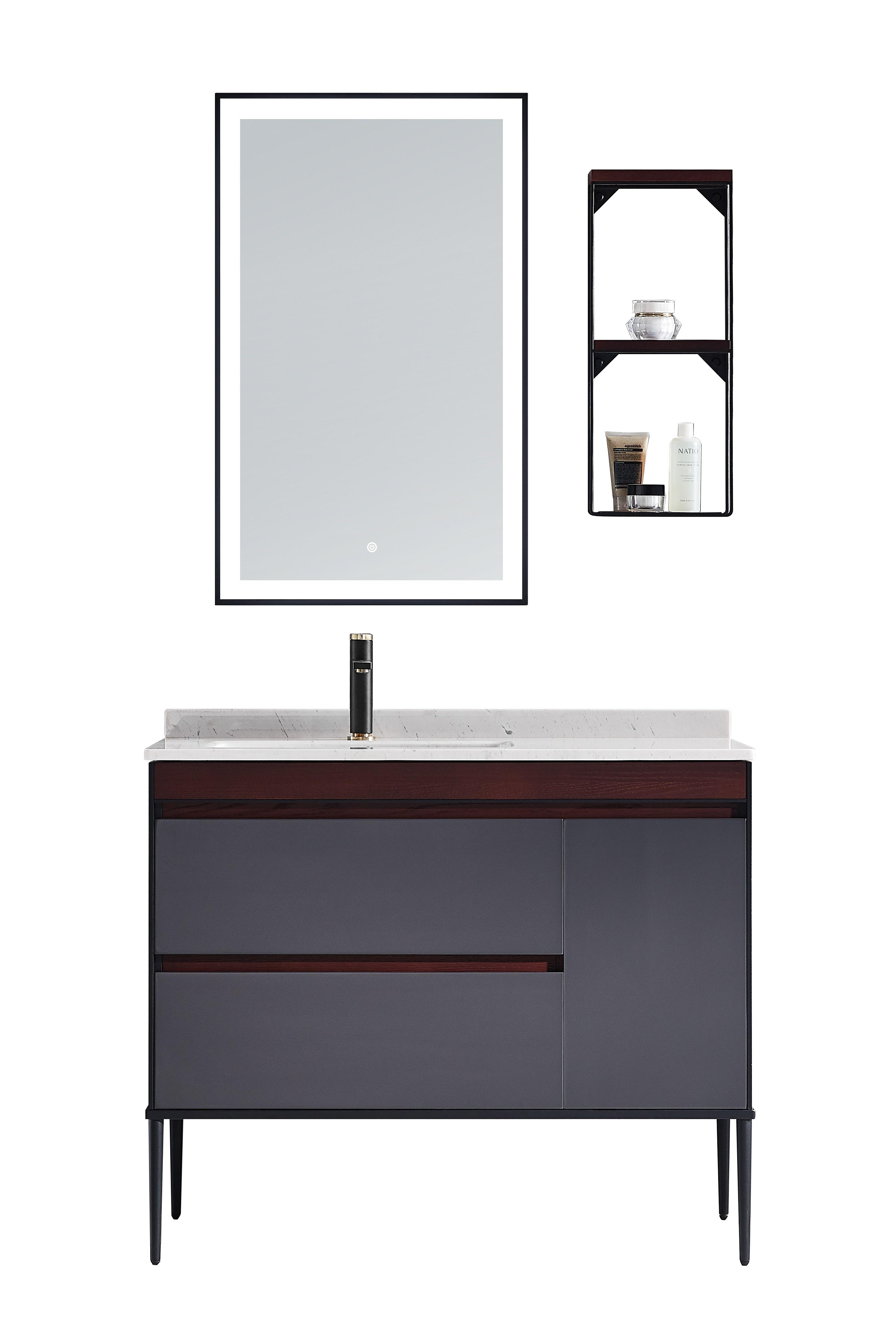浴柜 DG-3910