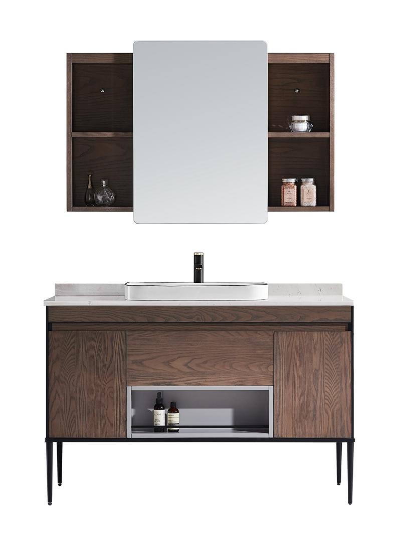 浴柜 DG-3911