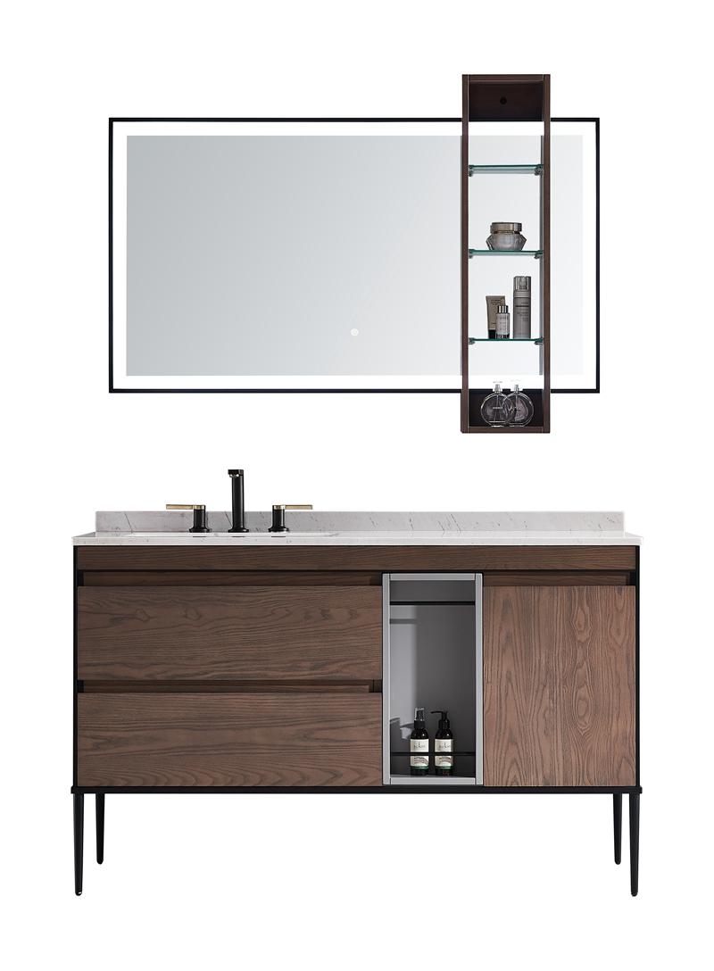 浴柜 DG-3912