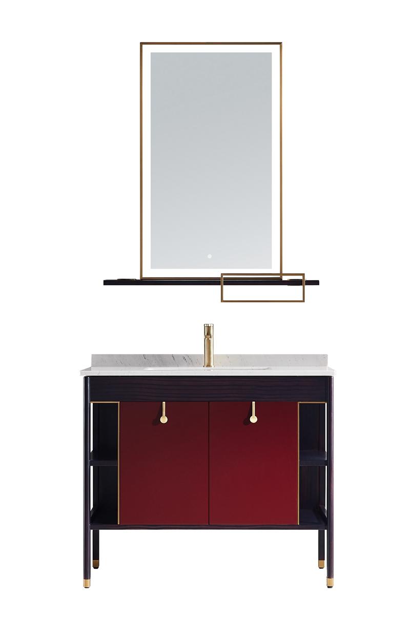 浴柜 DG-3920