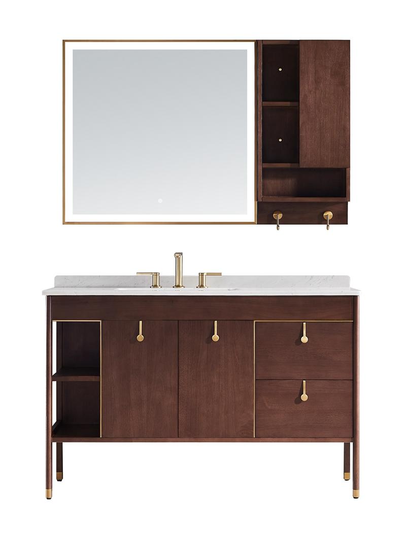 浴柜 DG-3921