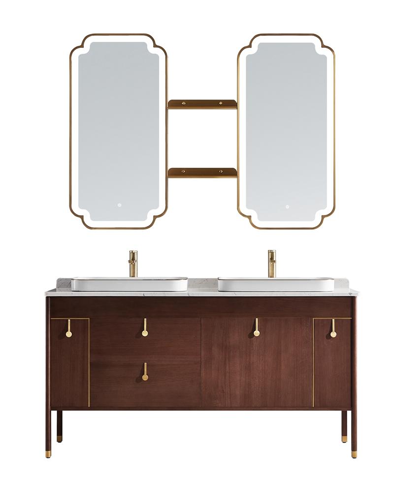 浴柜 DG-3922