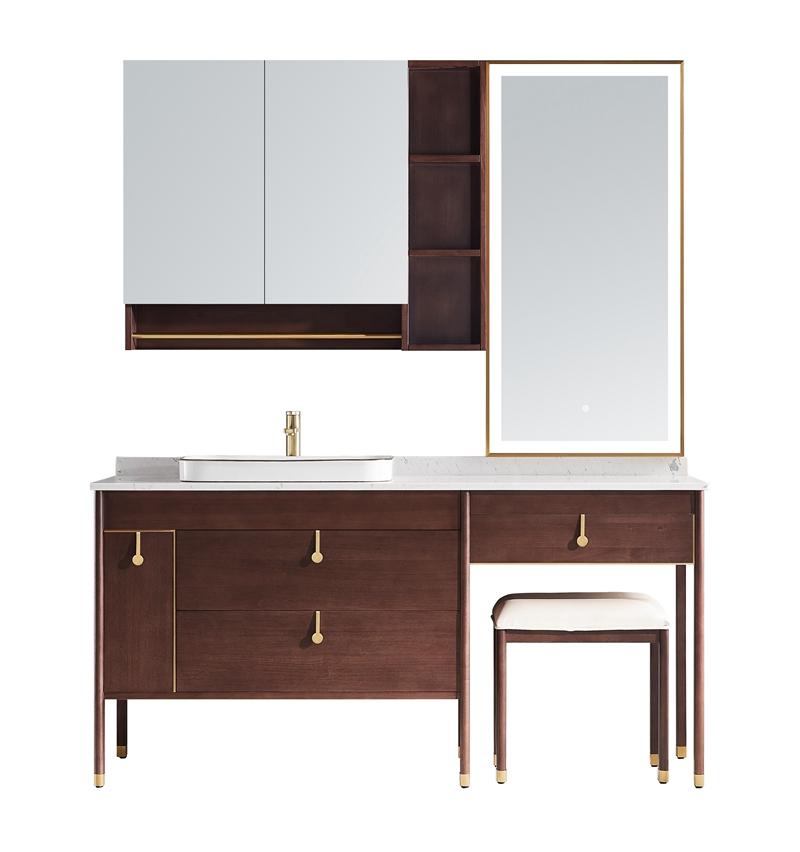 浴柜 DG-3923