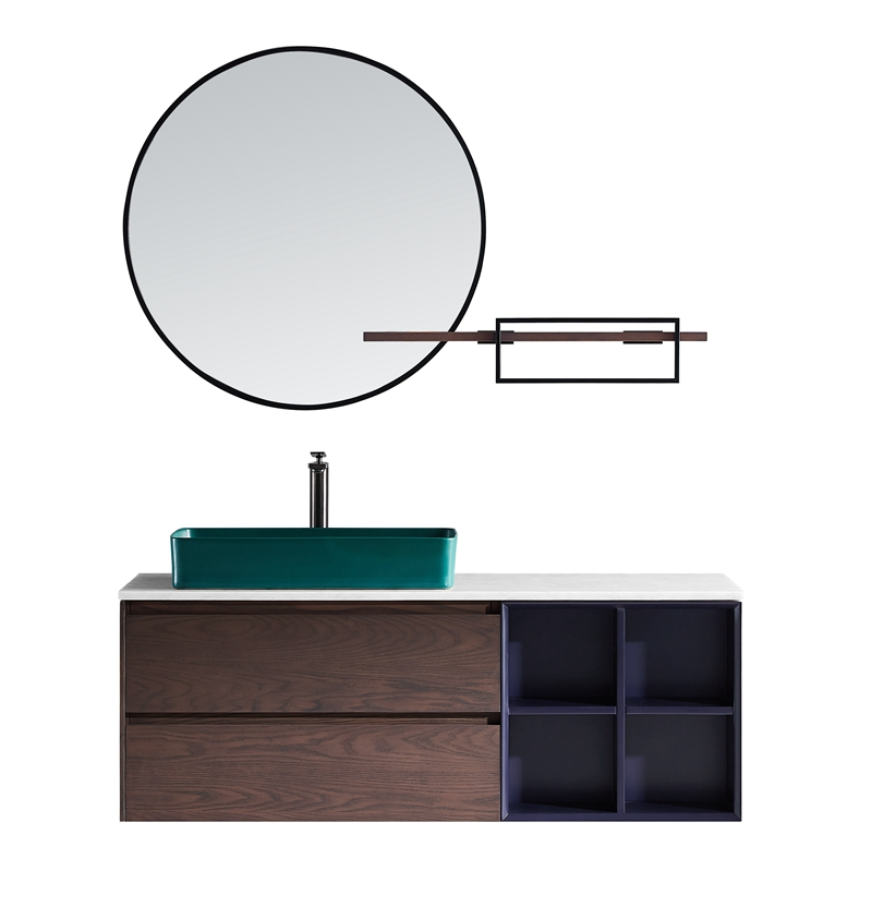浴柜 DG-3929