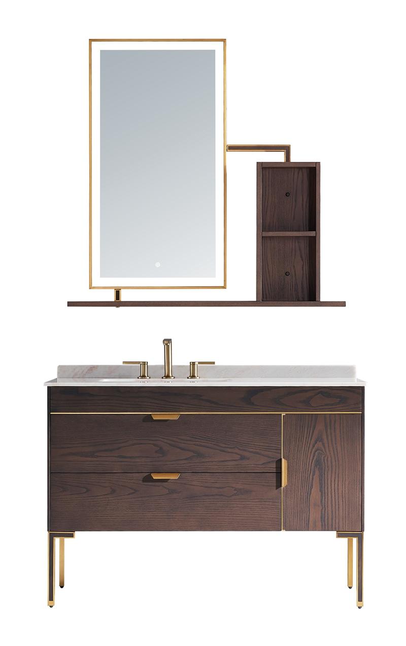 浴柜  DG-3926