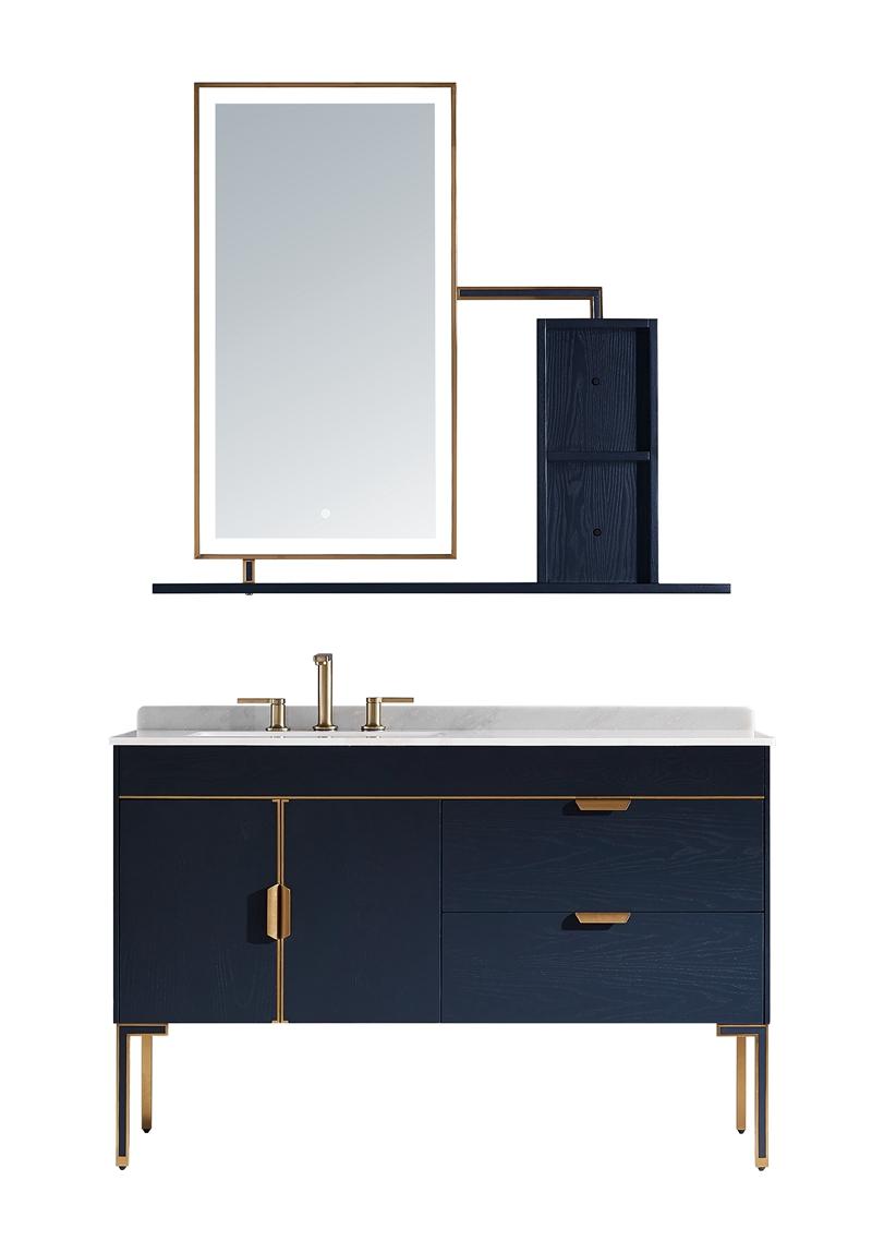 浴柜 DG-3927