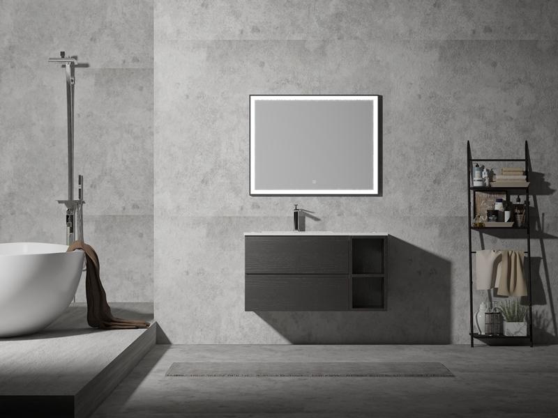 浴柜 DG 82002