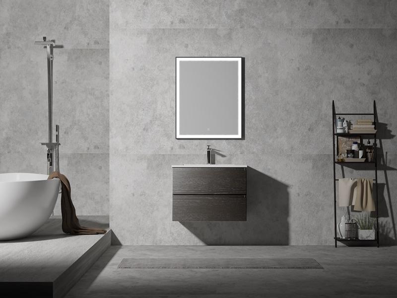 浴柜 DG-82001