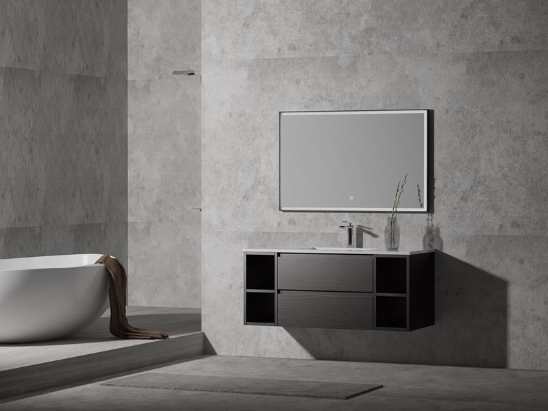 浴柜 DG-82003