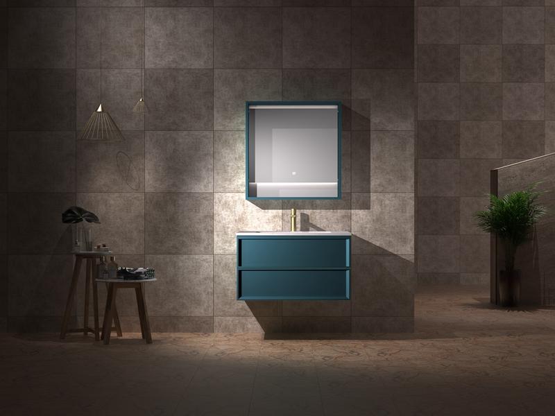 浴柜 DG-82009