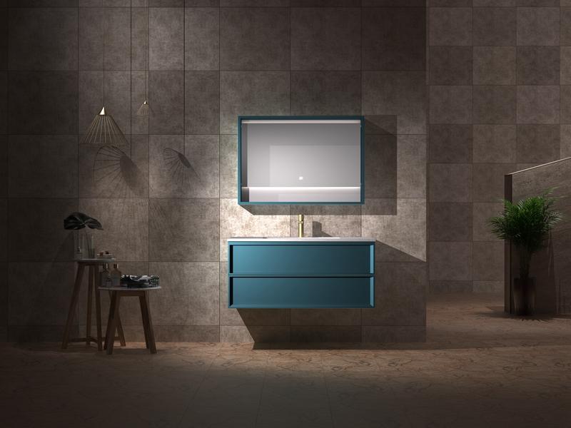 浴柜 DG-82010