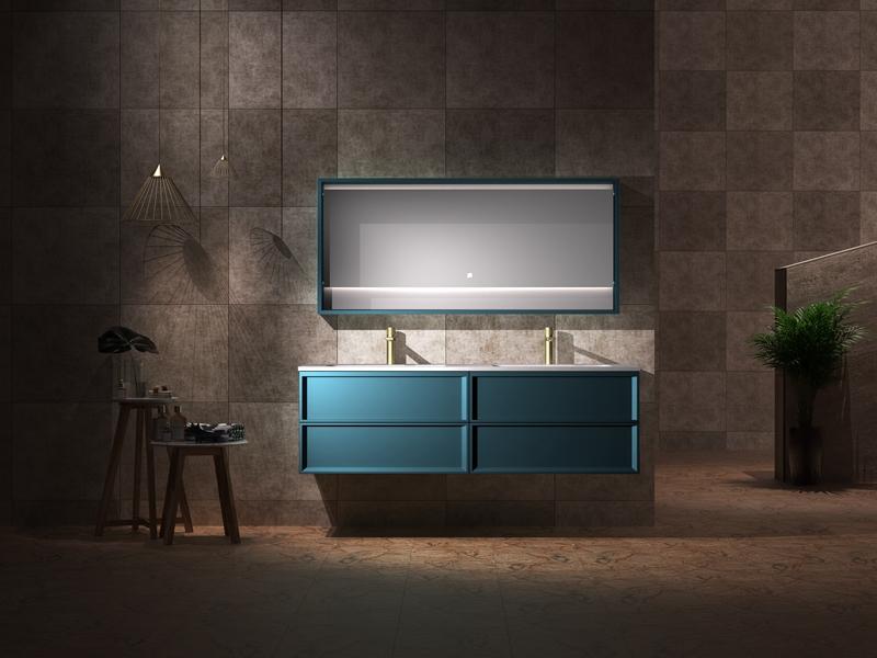 浴柜 DG-82012