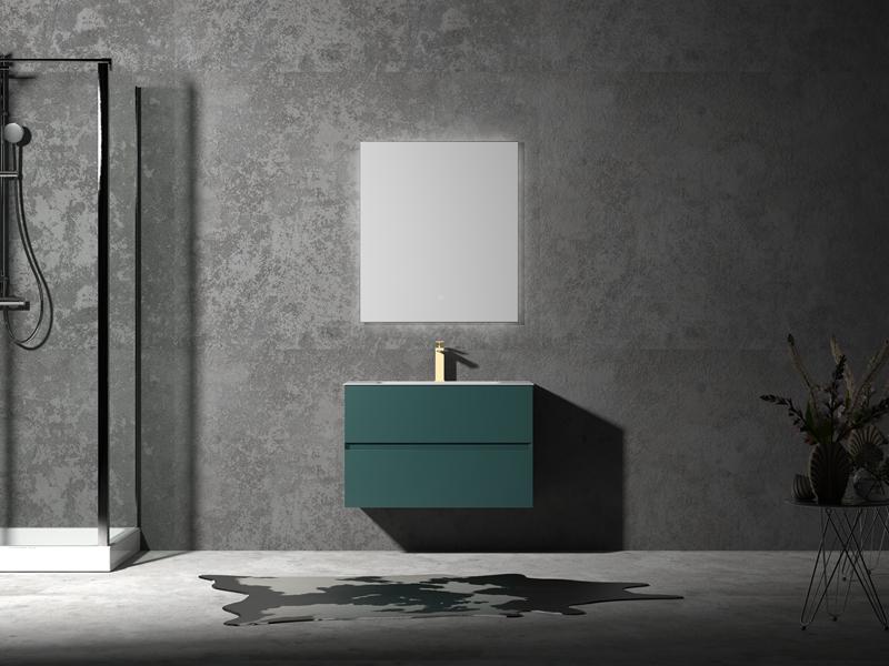 浴柜 DG-82017