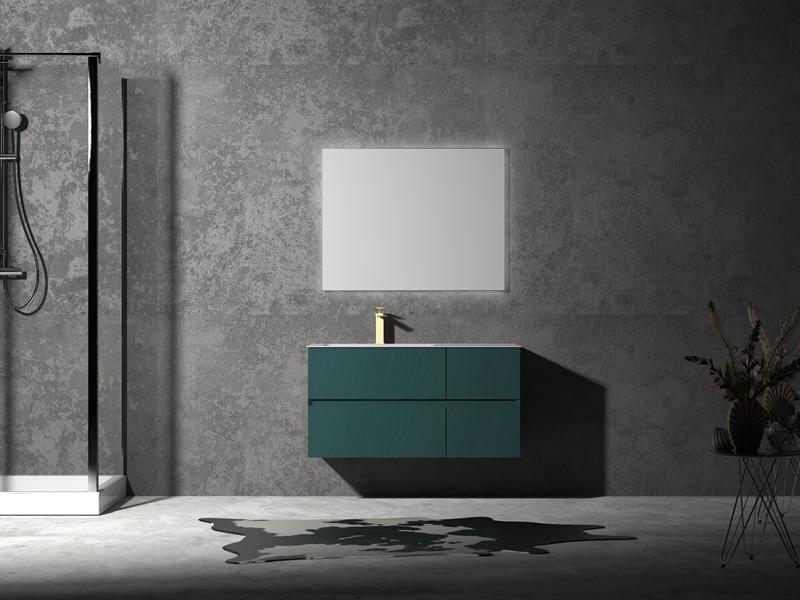 浴柜 DG-82018