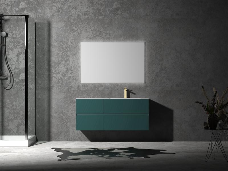 浴柜 DG-82019