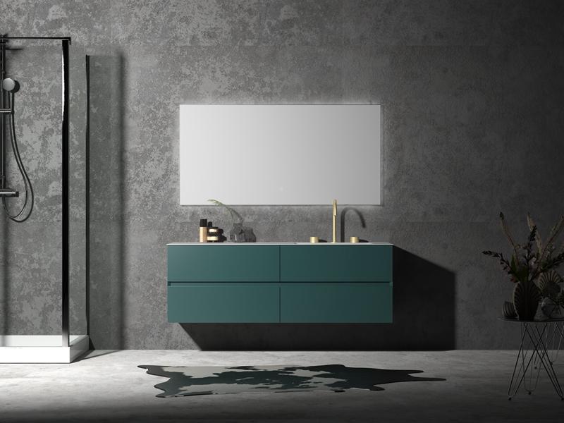 浴柜 DG-82020