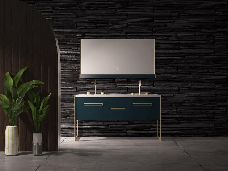 浴柜 DG-82025
