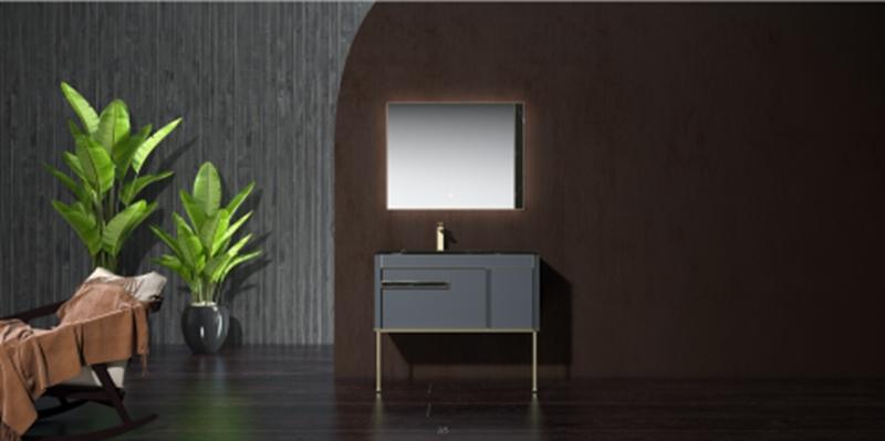 浴柜 DG-82029