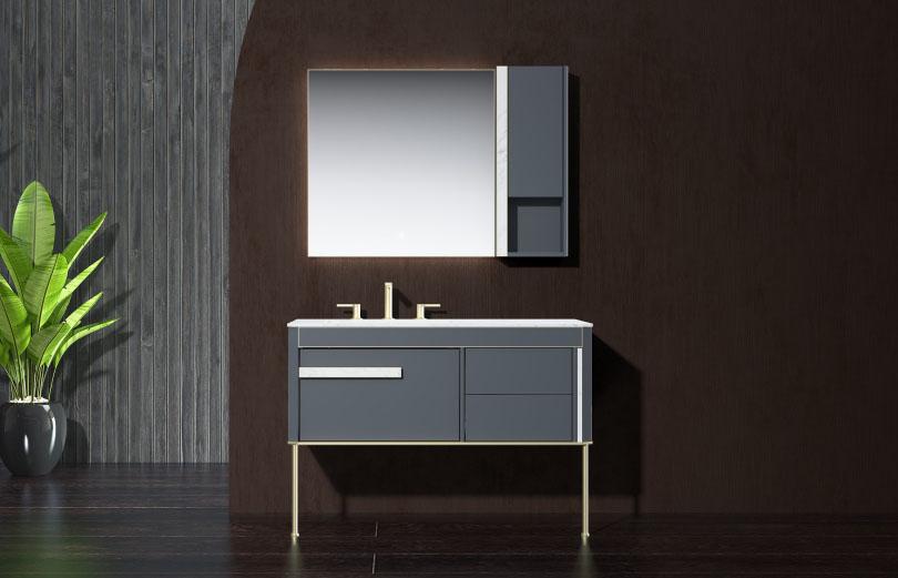 浴柜  DG-82030
