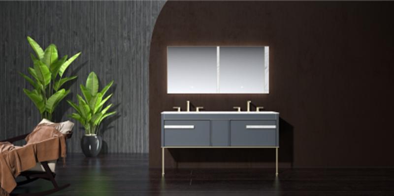 浴柜 DG-82031
