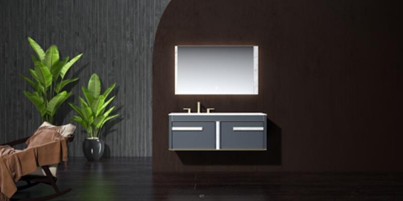 浴柜 DG-82032