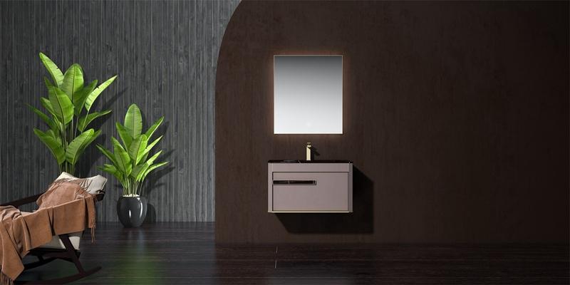 浴柜 DG-82028A