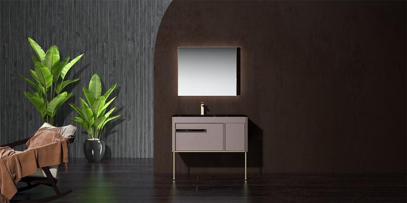 浴柜 DG-82029A