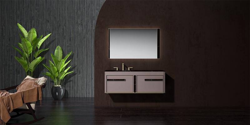 浴柜 DG-82031A