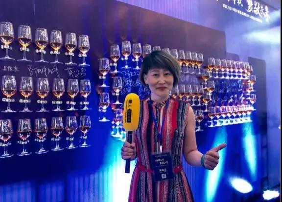 媒體專訪|齊齊哈爾褚姐:十年用心,我為你驕傲