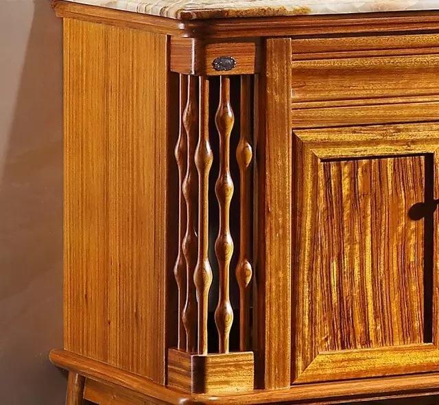 设计理念|【念珠】DG-3749——乌金木精品,平心静气的禅悟