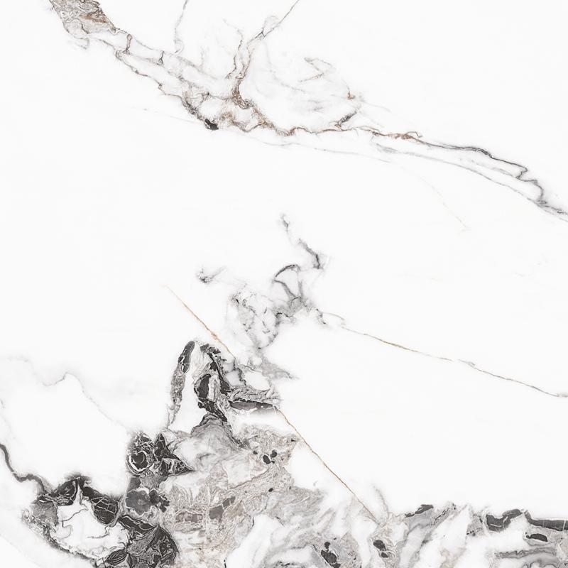 FJ015雪斑白